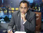 الدكتور هانى سري الدين