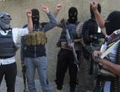 جماعات مسلحة فى ليبيا