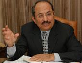 أحمد لقمان مدير عام منظمة العمل العربية