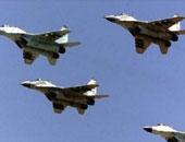 الطيران العراقى