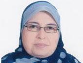 الدكتورة سهير عبد القادر