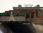 سفن - صورة أرشيفية
