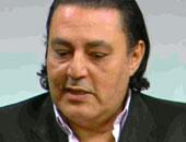 الراحل حسين الإمام
