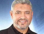 جمال عبد الحميد نجم الأهلى والزمالك السابق