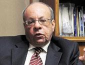 الدكتور وحيد عبد المجيد