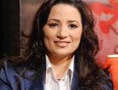 الإعلامية رانيا بدوى