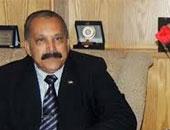 رئيس موانئ البحر الأحمر السابق اللواء حسن فلاح