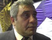 الدكتور حسام فودة
