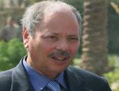 نائب الأمين العام لجامعة الدول العربية أحمد بن حلى