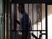 سجن - صورة أرشيفية
