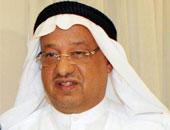 الدكتور يوسف العميرى رئيس بيت الكويت للأعمال الوطنية