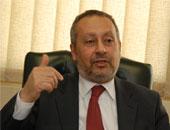الدكتور ماجد عثمان مدير مركز بصيرة