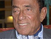 حسين سالم رجل الأعمال الهارب