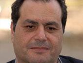 الدكتور انور مغيث، مدير المركز القومى للترجمة