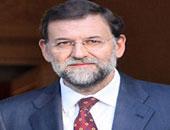 رئيس وزراء إسبانيا ماريانو راجوى