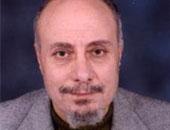 الكاتب الصحفى الكبير سليمان شفيق