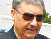 على بن فليس المرشح الرئاسى الجزائرى