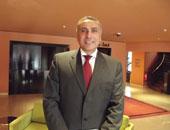 جمال نجم، نائب محافظ البنك المركزى المصرى