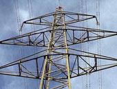 برج كهرباء