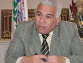 محمد سعد المشرف على قطاع التعليم العام بوزارة التربية والتعليم