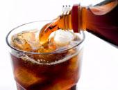 مشروبات غازية - أرشيفية