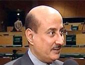 الدكتور عبد العزيز بن عثمان التويجرى  المدير العام للإيسيسكو