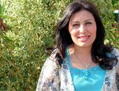 الكاتبة منصورة عز الدين