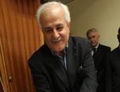 السفير رياض منصور مندوب فلسطين بالأمم المتحدة