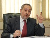 ماجد عثمان رئيس مركز بصيرة