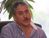 أحمد الصحيفى