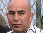 حسام حسن