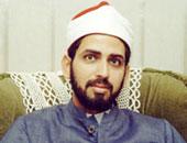 عصام تليمة مدير مكتب الشيخ يوسف القرضاوى السابق