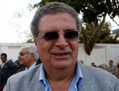 د. أحمد دراج