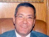 نبيل عبد العزيز رئيس شركة الشرقية  للدخان