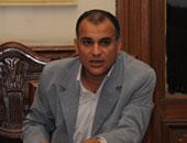 عمرو هاشم ربيع