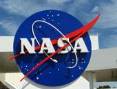 """وكالة الفضاء الأمريكية """"ناسا"""""""