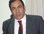 الدكتور محمود عمارة الخبير الاقتصادى