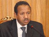 وزير الاستثمار السودانى
