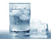 مياه شرب - أرشيفية