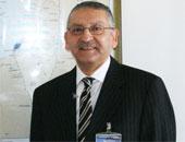 ياسر رضا سفير مصر فى واشنطن