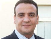الدكتور صلاح حسب الله نائب رئيس حزب المؤتمر