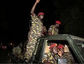 القوات السودانية - أرشيفية
