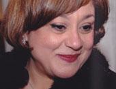 الدكتورة كاميليا صبحى