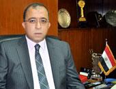أشرف العربى وزير التخطيط والمتابعة والإصلاح الإدارى