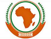 منظمة الوحدة الإفريقية ـ صورة أرشيفية
