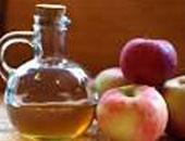 خل التفاح - أرشيفية