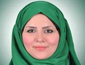 شيماء محمود إسماعيل