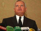 السفير محمد العرابى وزير الخارجية الأسبق