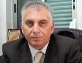 الأمين العام لحزب الشعب بسام الصالحى