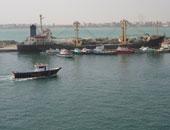 قناة السويس